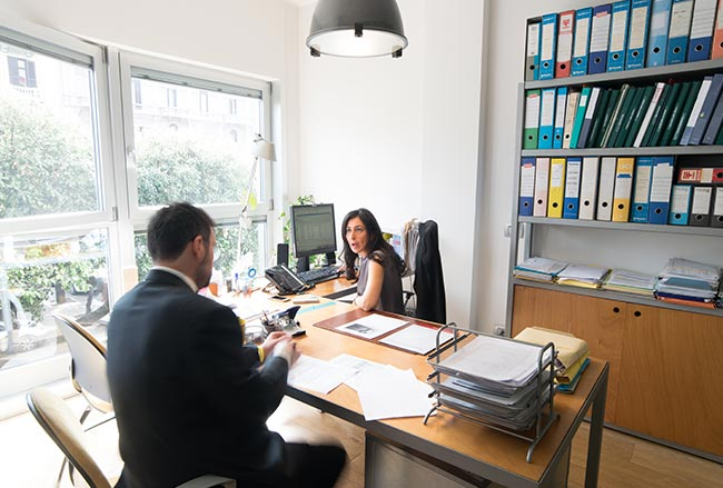 Consulenza fiscale consiliumbari