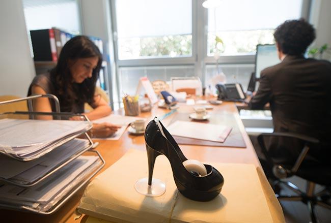 Revisione legale, controllo legale e certificazione Consiliumbari